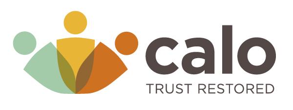 Calo Programs- Calo Teens, Calo Preteens, and Calo Transition Homes Logo
