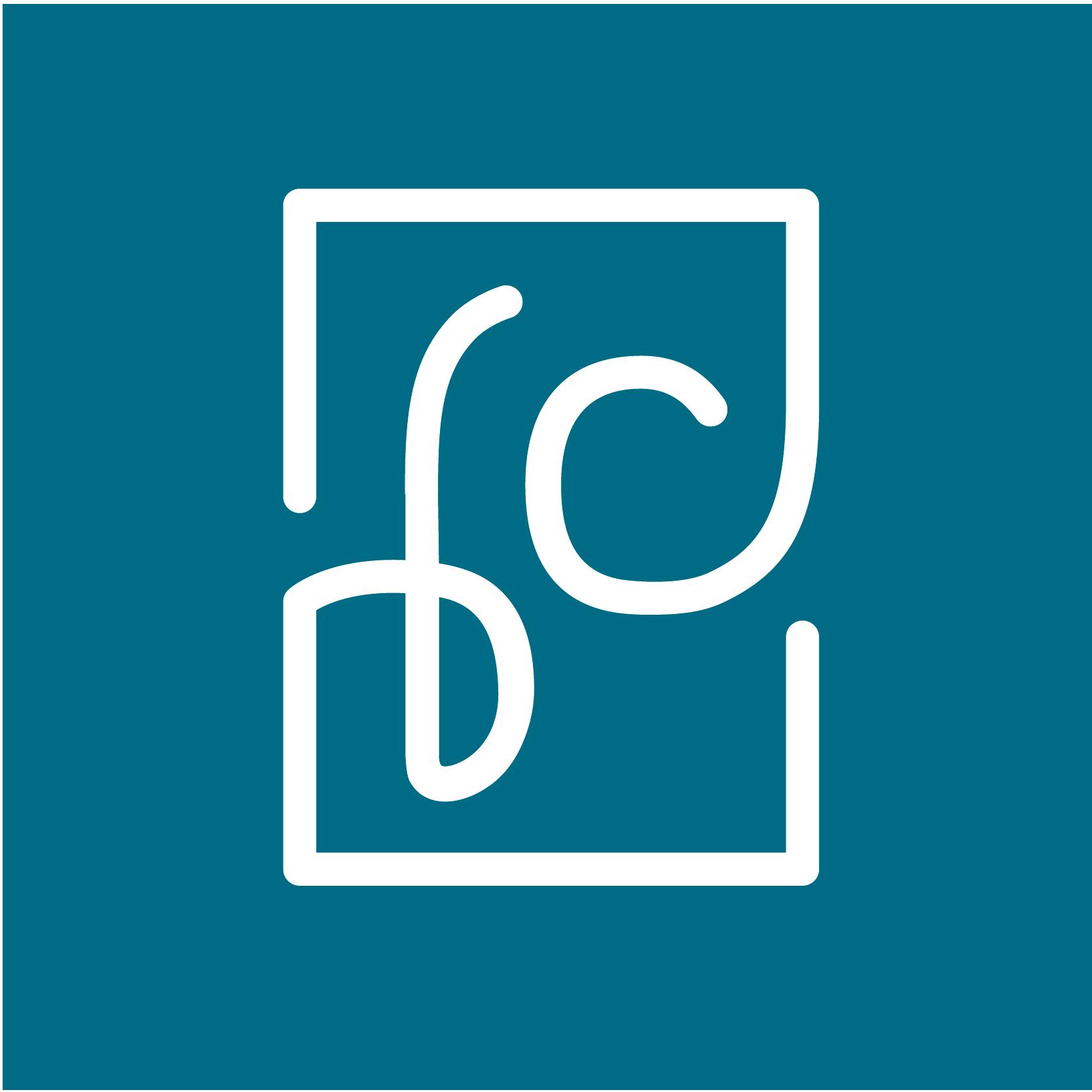 Focus Collegiate Logo