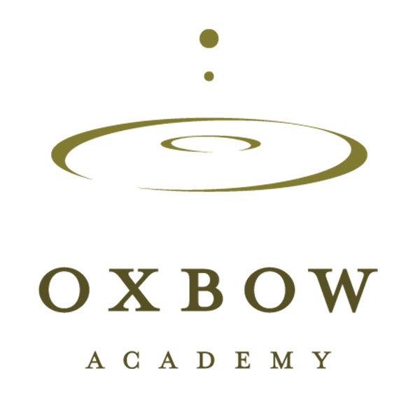 Oxbow Academy Logo