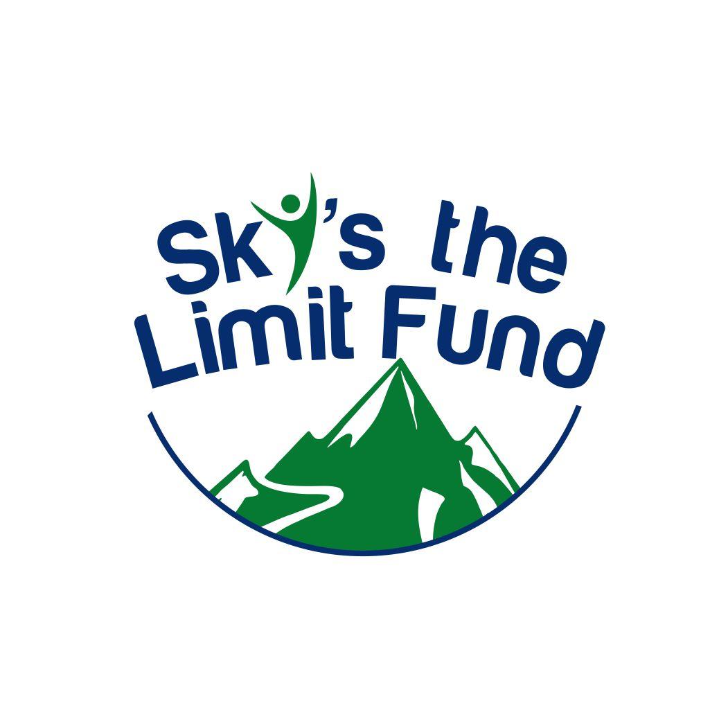 Sky's The Limit Fund logo