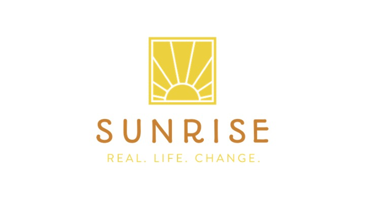 Sunrise RTC logo
