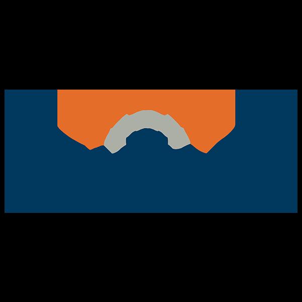 Equinox RTC logo.