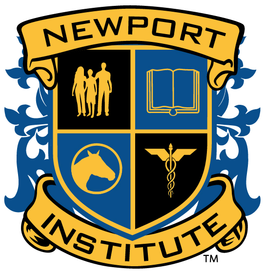 Newport Institute logo