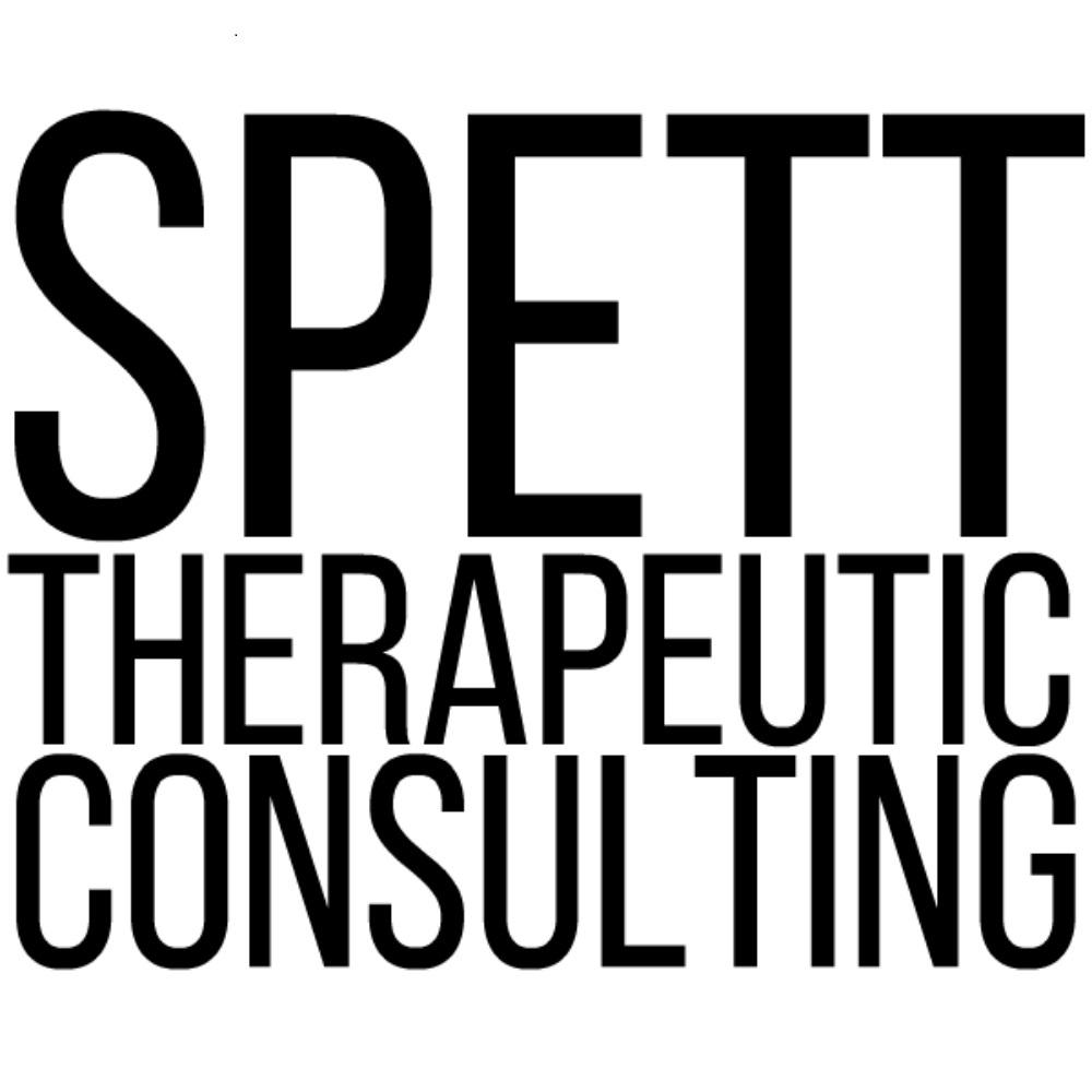 Spett Therapeutic Consulting