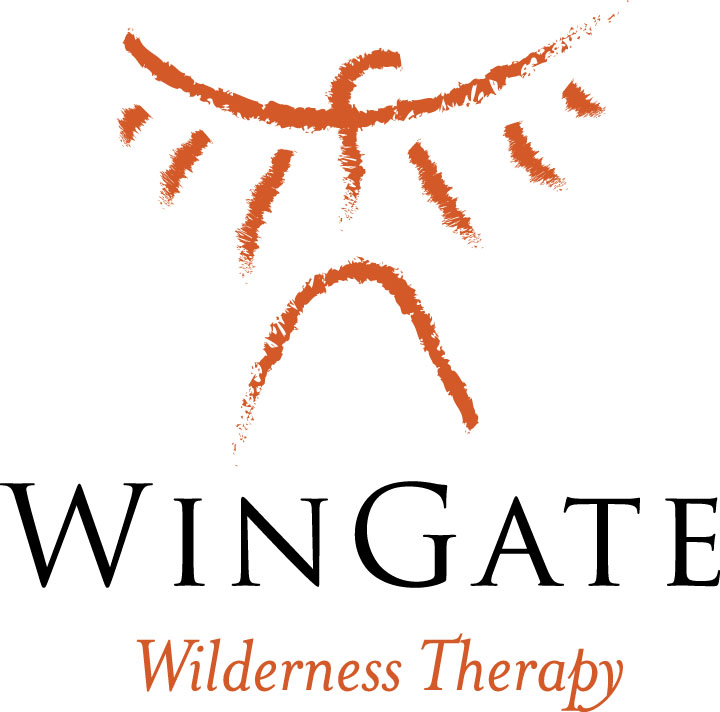Wingate Wilderness Therapy logo