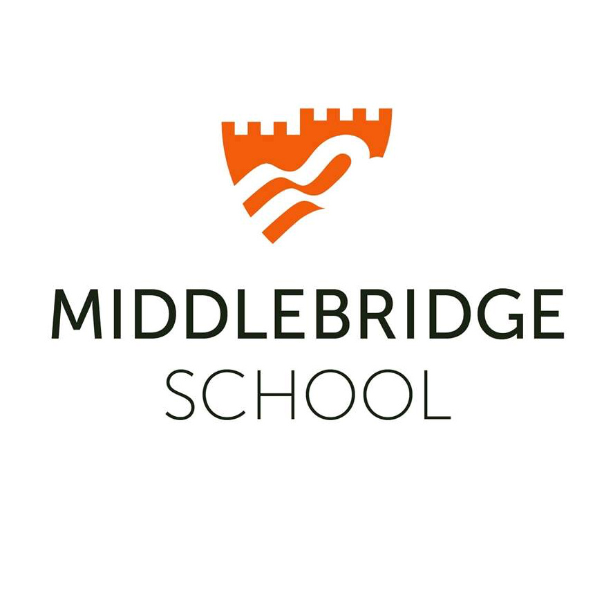 Middlebridge School Logo