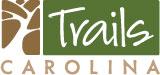 Trails Carolina logo