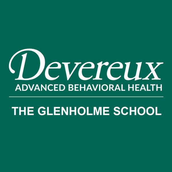 The Glenholme School — Devereux Advanced Behavioral Health Logo