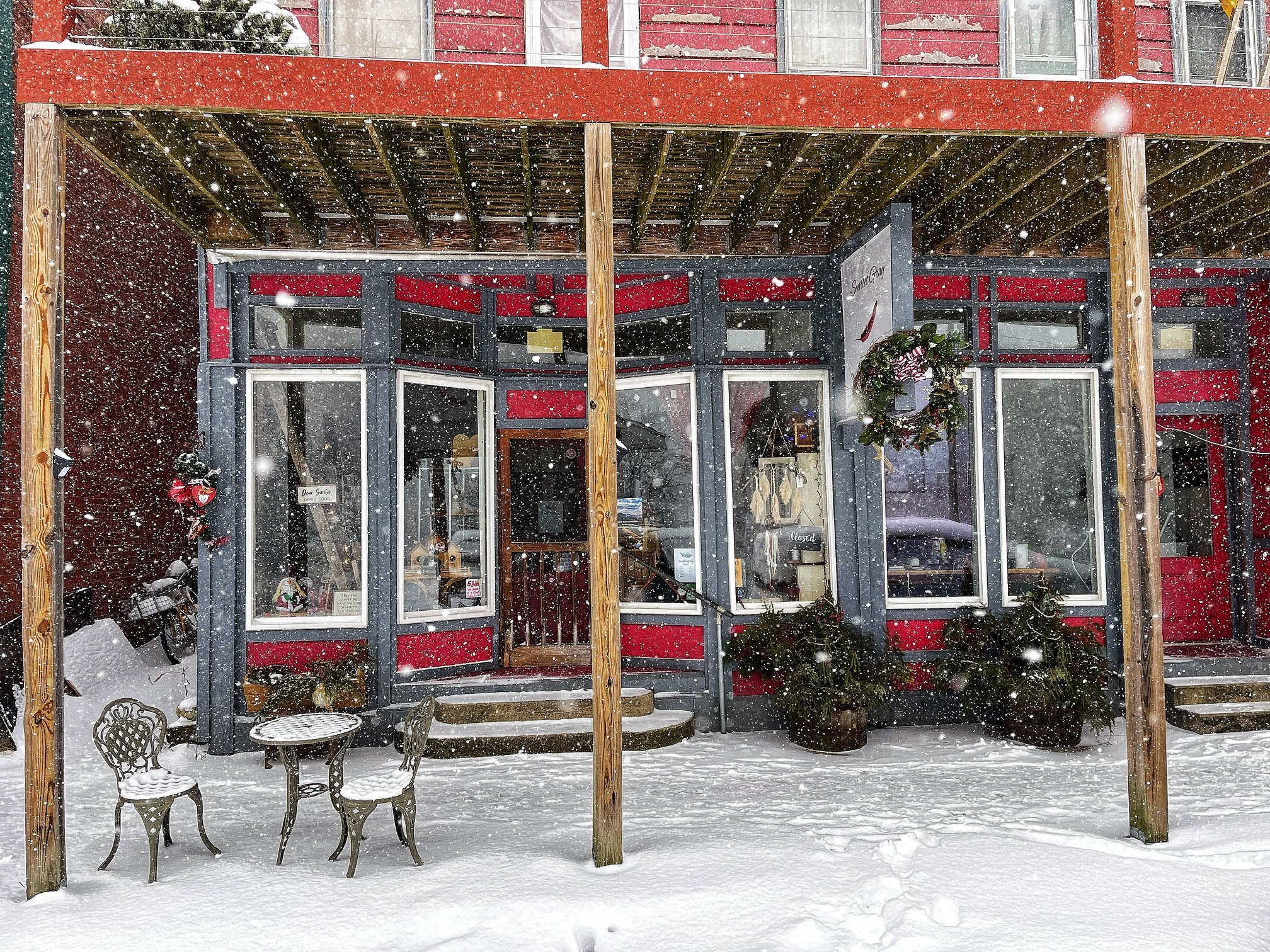 picture of Gift Boutique