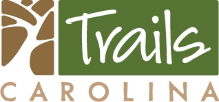 logo, Trails Carolina