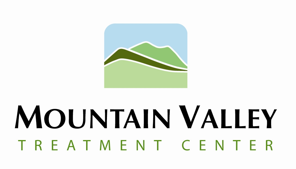 logo, Mountain Valley Treatment Center