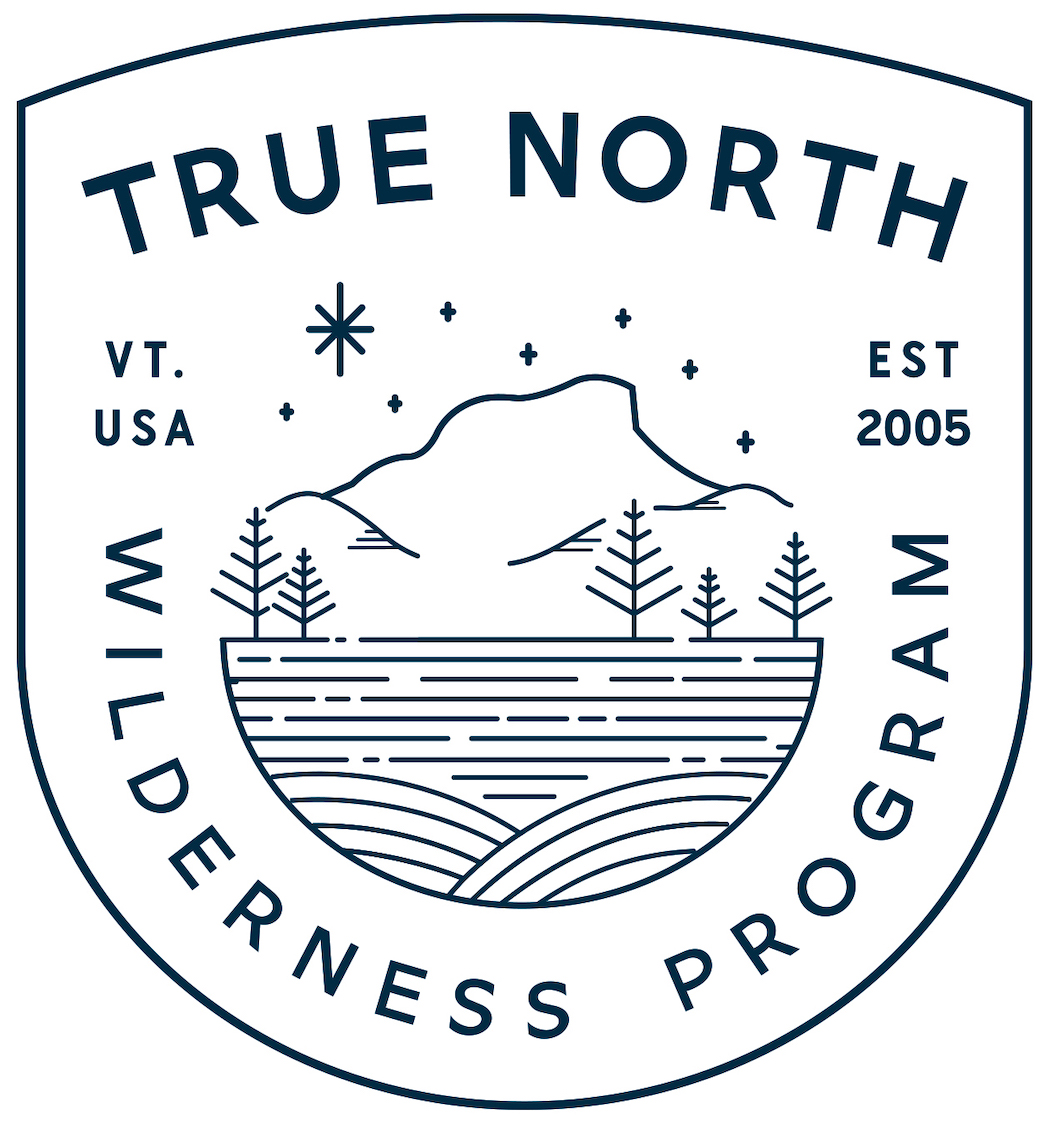True North Wilderness Logo
