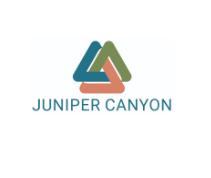 Juniper Canyon Recovery Center for Women Logo