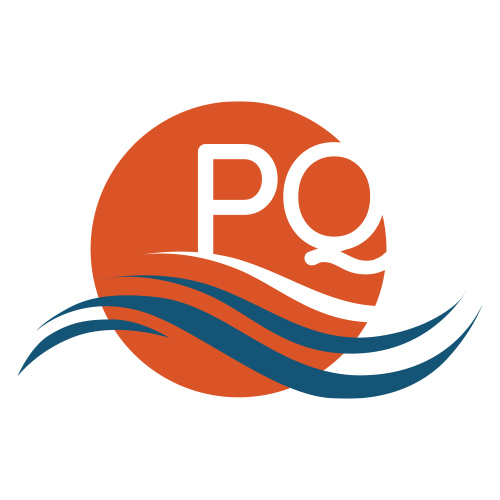 Pacific Quest Logo