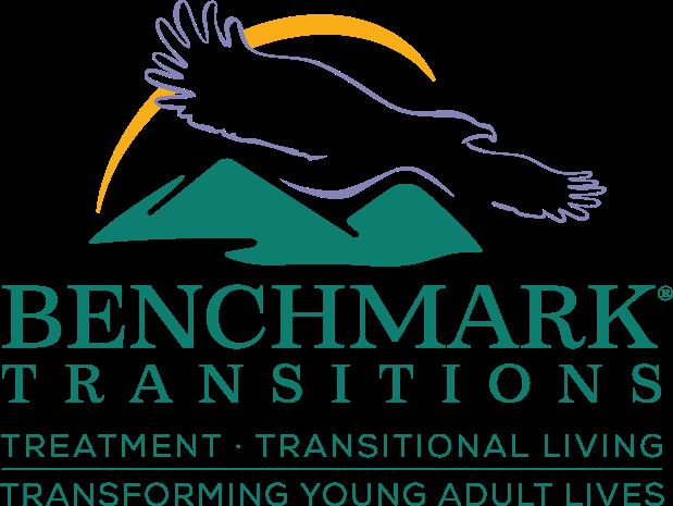 Benchmark Transitions logo